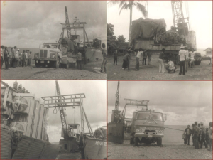 ficelco-history-construction