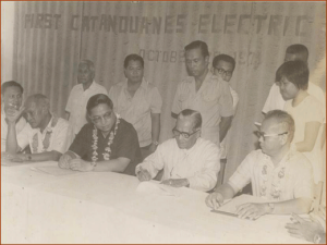 ficelco-history-contract-signing