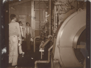 ficelco-history-plant