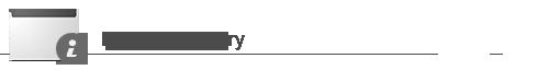 advisory-folder